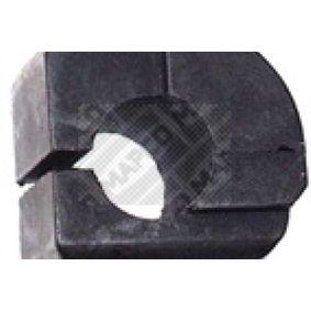 окачване, свързваща стабилизираща щанга MAPCO 33904 купете и заменете