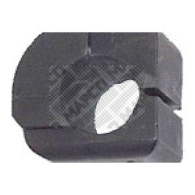окачване, свързваща стабилизираща щанга MAPCO 33905 купете и заменете
