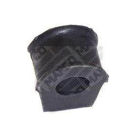 Supporto, Stabilizzatore MAPCO 33906 comprare e sostituisci