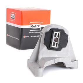 MAPCO Lagerung, Schaltgetriebe 33983 rund um die Uhr online kaufen