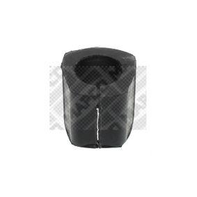 окачване, свързваща стабилизираща щанга 36926 с добро MAPCO съотношение цена-качество