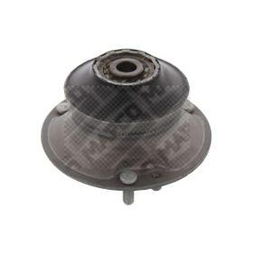 тампон на макферсън 36943 с добро MAPCO съотношение цена-качество