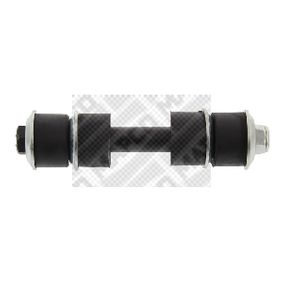 buy and replace Rod / Strut, stabiliser MAPCO 49228