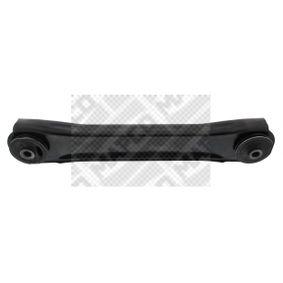 Stange / Strebe, Radaufhängung MAPCO 49933 Pkw-ersatzteile für Autoreparatur