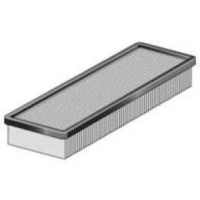 Vzduchový filtr 60341 pro CITROËN nízké ceny - Nakupujte nyní!