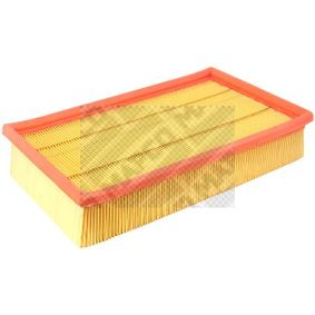 Air Filter 60601 at a discount — buy now!