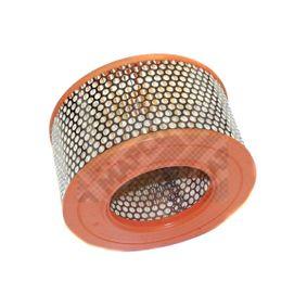 Luftfilter 60823 för SAAB låga priser - Handla nu!