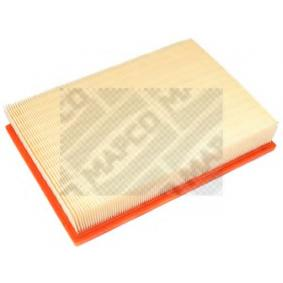 buy MAPCO Air Filter 60840 cheap