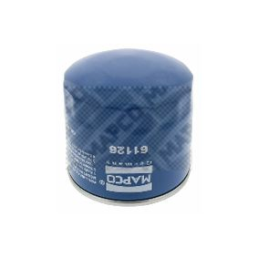 Filtro olio 61126 per ALFA ROMEO 145 a prezzo basso — acquista ora!