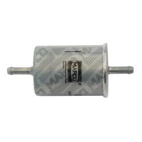 palivovy filtr 62221 MAPCO Zabezpečená platba – jenom nové autodíly