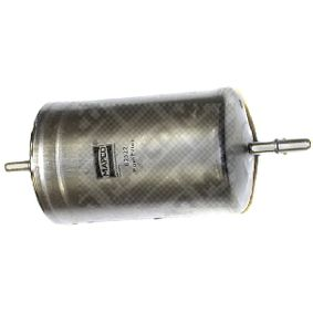 Fuel filter 62522 - find, compare the prices and save!