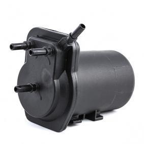 63500 Kraftstofffilter MAPCO - Große Auswahl - stark reduziert