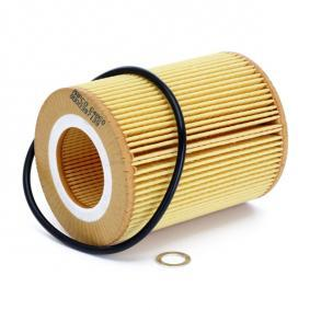 Oil Filter 64860 for BMW Z3 at a discount — buy now!