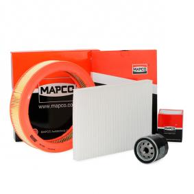 MAPCO Филтър к-кт 68804 купете онлайн денонощно