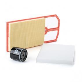 compre MAPCO Elemento de filtro 68816 a qualquer hora
