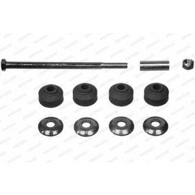 Stange / Strebe, Stabilisator MOOG AMGK8989 Pkw-ersatzteile für Autoreparatur