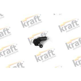 compre KRAFT Rótula da barra de direcção K4310180 a qualquer hora