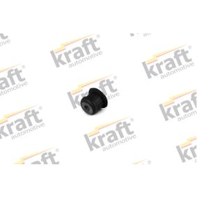 KRAFT Supporto, Supporto assale K1490430 acquista online 24/7