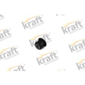 Montering, axelhållare K1490430 köp - Dygnet runt!