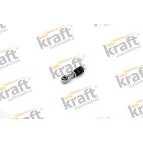 Testa barra d'accoppiamento KRAFT K4316100 comprare e sostituisci