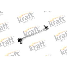Asta/Puntone, Stabilizzatore KRAFT K4306150 comprare e sostituisci