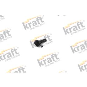 KRAFT Testa barra d'accoppiamento K4312010 acquista online 24/7