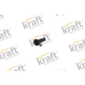 Compre e substitua Rótula da barra de direcção KRAFT K4312010