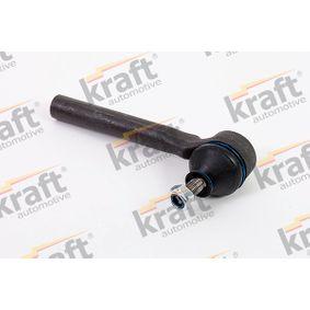 compre KRAFT Rótula da barra de direcção K4313070 a qualquer hora