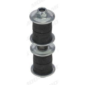 щанга/подпора, стабилизатор HO-LS-1605 с добро MOOG съотношение цена-качество