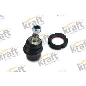 compre KRAFT Articulação de suspensão/guia K4221020 a qualquer hora