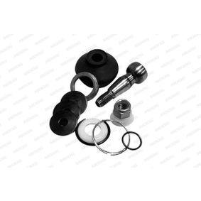 MOOG Kit riparazione, Testa barra d'accoppiamento PE-RK-5719 acquista online 24/7