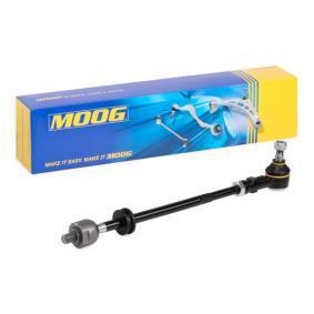 напречна кормилна щанга MOOG PO-DS-7117 купете и заменете