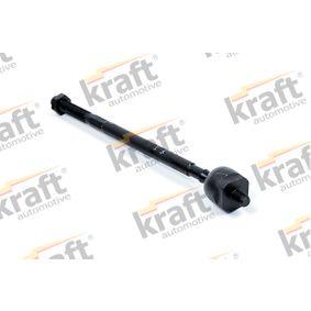 Compre e substitua Articulação axial, barra de acoplamento KRAFT K4304162