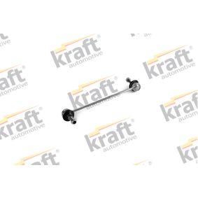 koop KRAFT Stabilisatorstang K4305205 op elk moment