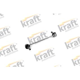 kúpte si KRAFT Tyč/Vzpera stabilizátora K4305205 kedykoľvek