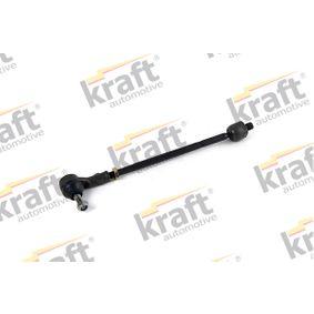 KRAFT Barra d'accoppiamento K4300032 acquista online 24/7