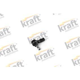 compre KRAFT Rótula da barra de direcção K4310110 a qualquer hora