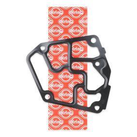 ELRING Garnituri, carcasa filtru ulei 530.841 cumpărați online 24/24