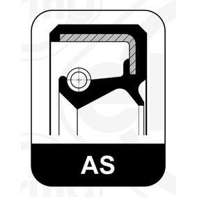 compre ELRING Retentor, cubo da roda 039.993 a qualquer hora