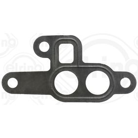 buy ELRING Seal, oil filter housing 237.570 at any time