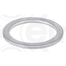 Order 247.804 ELRING Seal, oil drain plug now