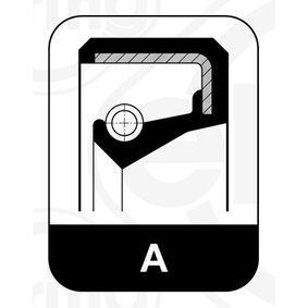 ELRING Anello tenuta, Compressore 137.006 acquista online 24/7