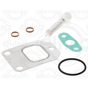 ELRING Kit montaggio, Compressore 715.820 acquista online 24/7