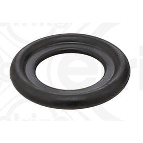 176.090 Dichtring, Ölablaßschraube ELRING - Marken-Ersatzteile günstiger