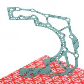 buy ELRING Gasket, housing cover (crankcase) 432.471 at any time
