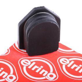 ELRING Zatyczka, osie dYwigienek zaworowych - otwór montażowy 099.252 kupować online całodobowo