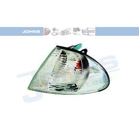 JOHNS Indicatore direzione 20 08 19-2 acquista online 24/7