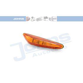 мигачи 20 08 22-5 с добро JOHNS съотношение цена-качество
