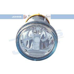 Projecteur antibrouillard 23 15 29-2 à un rapport qualité-prix JOHNS exceptionnel