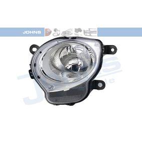 JOHNS Faro di profondità 30 03 09-2 acquista online 24/7